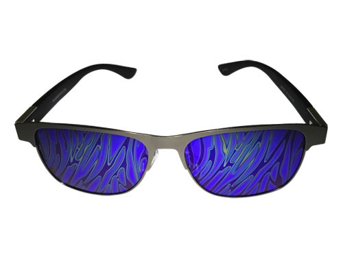 MP-001 Polarized Sunglasses