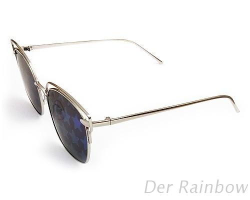 M-006 Revo Sunglasses